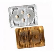 Levitra Professional 20 mg