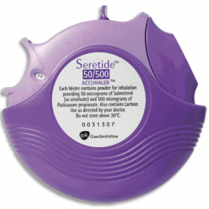 Seretide-diskus-50_500