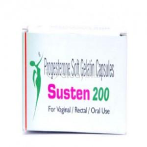 Susten-200-mg