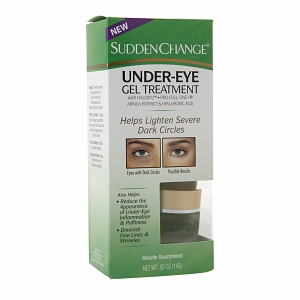 under-eye-gel-20gm