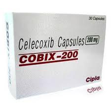 Cobix 200 mg