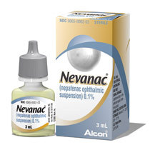 Nevanec-Eye-Drop