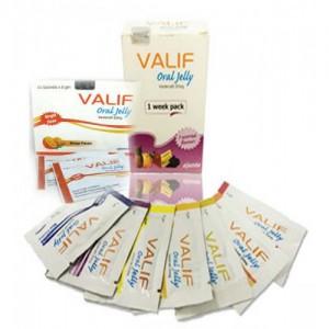 Valif-Oral-Jelly
