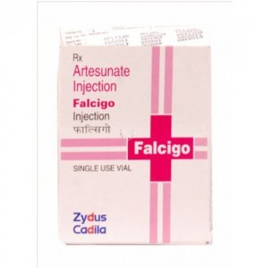 Falcigo – 60 mg (inj)