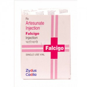 Falcigo-60-mg
