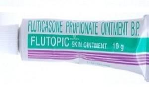 Flutopicc
