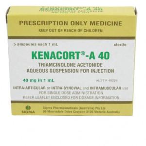 Kenacort-inj
