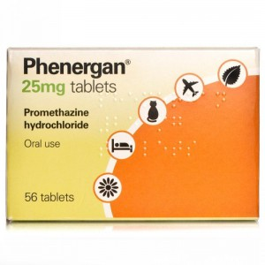 Phenergan-Tablets-25mg