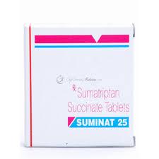 Suminat-25-mg