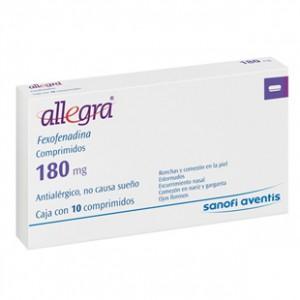 allegra-180mg