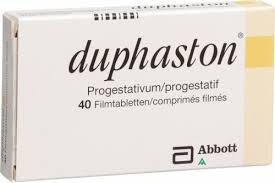 duphaston-10mg