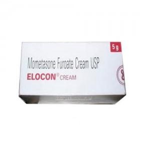 Elocon – 5gm Cream