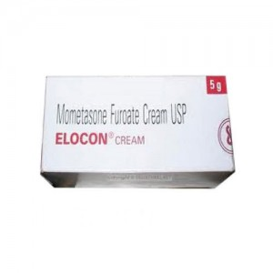 elocon-cream
