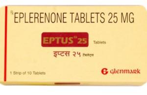 eptus-25-mg