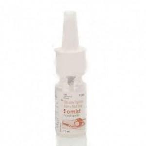 Flomist-Nasal