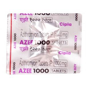 Azee-1000-mg