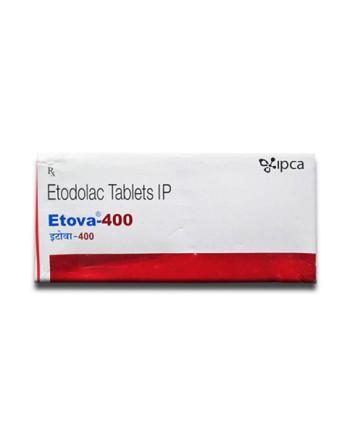 ETOVA-400