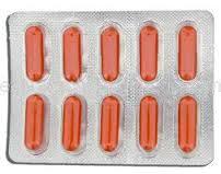 Megapen 250 mg