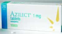 Relgin1 mg