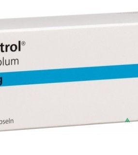 tretinoin 0.025 cream price in pakistan