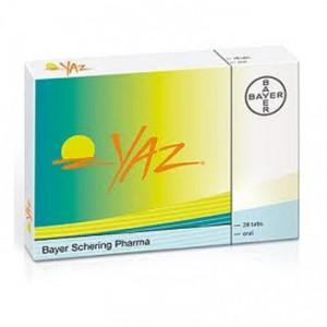 Yazz-0.02-mg