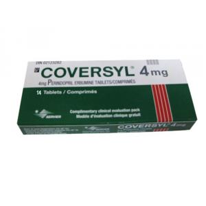 coversyl-4mg
