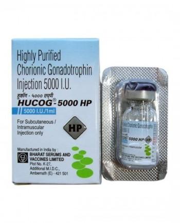 hucog-5000-iupremix