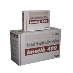 imatib-400