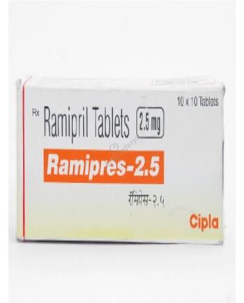 ramipres-2.5