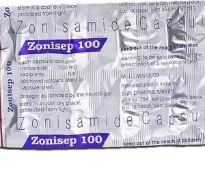 Zonisep