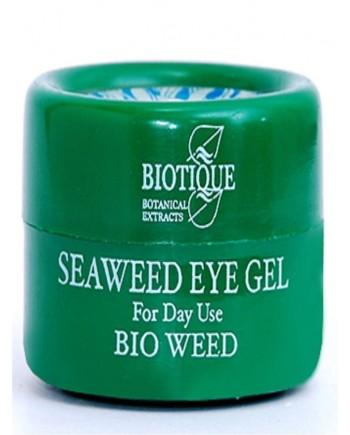 Seaweed-Eye-Gel