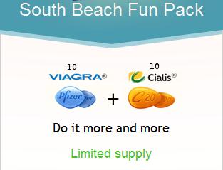 fun-pack