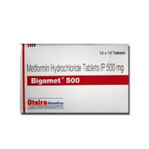 bigomet_-_500mg (1)