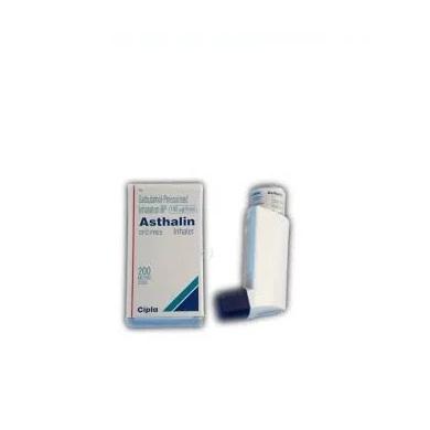 Asthalin-HFA-Inhaler-100-mcg