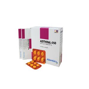 Azithral-250-mg