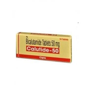 Calutide 50mg