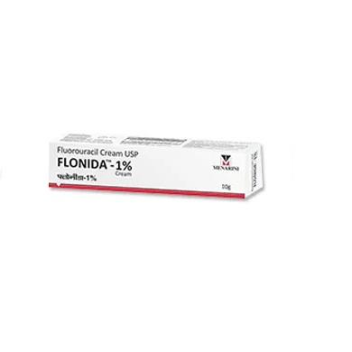 FLONIDA -5%
