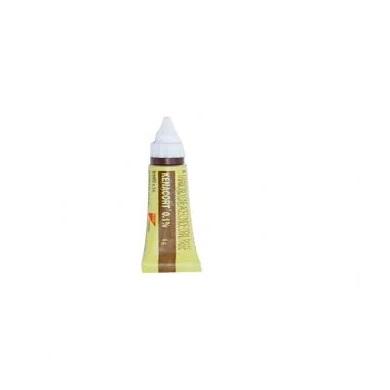Kenacort Cream – 0.1%