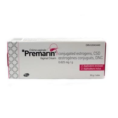 Premarin Vaginal Cream14 gm