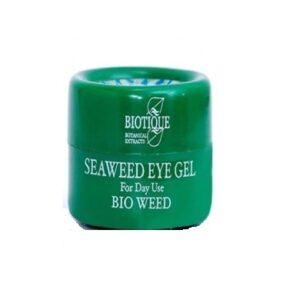 Seaweed Eye Gel 25gm