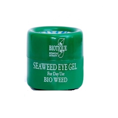 Seaweed Eye Gel 25gm