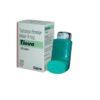 Tiova Inhaler – 9 mcg
