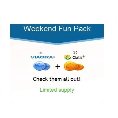 Weekend-Fun-Pack