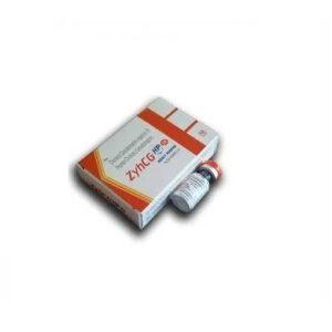 ZyhCG -5000 i.u