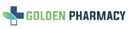 Golden Pharmacy - don't you miss the best Offers