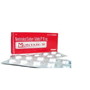 montair-10mg