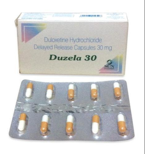 duzela-30-mg