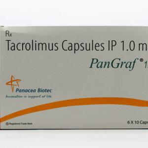 pangraf-1mg-capsules
