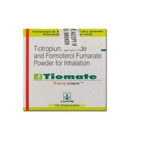 tiomate-12mcg-rota