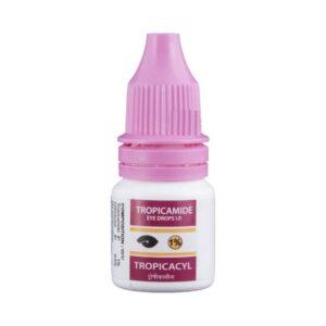 buy-tropicacyl-ed-3-ml-online